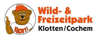 Wild- & Freizeitpark Klotten